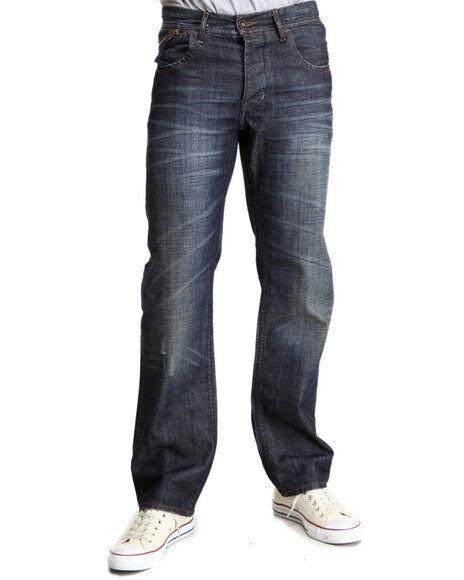 Men's Designer Jeans Buying Guide