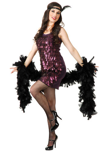 The Complete Guide to Buying Women's Dance Costumes