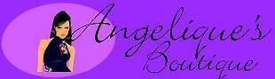 ANGELIQUE'S BOUTIQUE