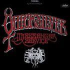 Quicksilver Messenger Service 2012 Music CDs