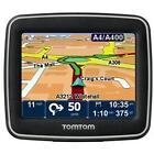 TomTom Start² Black Regional - United Kingdom & Republic of Ireland Automotive GPS Receiver
