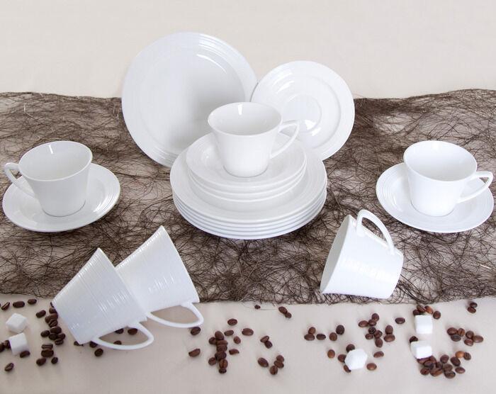 kaffeetassen und becher aus edelstahl glas und porzellan ebay. Black Bedroom Furniture Sets. Home Design Ideas