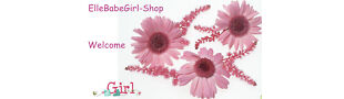 Ellebabegirl-Shop