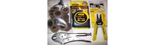 BLATT'S BLOWOUTS 1 DISCOUNT TOOLS