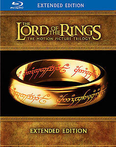 The-Lord-of-the-Rings-The-Motion-Picture-Trilogy-Blu-ray-Disc-2011