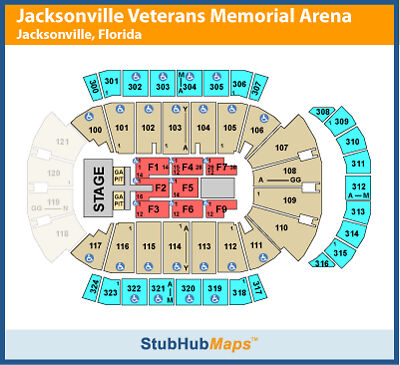Taylor Swift Ticket Prices on Taylor Swift Tickets 11 11 11  Jacksonville  Tickets Ebay