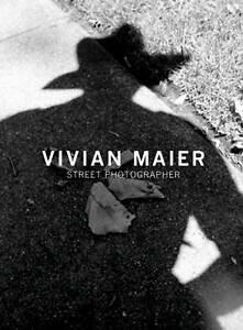 Vivian-Maier-Street-Photographer-by-Vivian-Maier-Hardback-2011