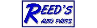 Reeds Auto Parts