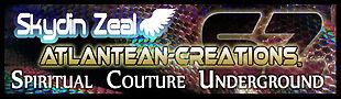 Atlantean Creations