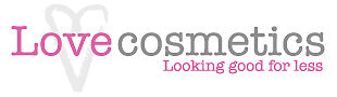 lovecosmetics-ltd