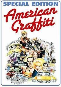 American-Graffiti-DVD-2011-Special-Edition-DVD-2011
