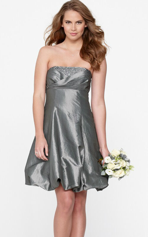 The Complete Guide to Buying a Bridesmaid Dress on eBay