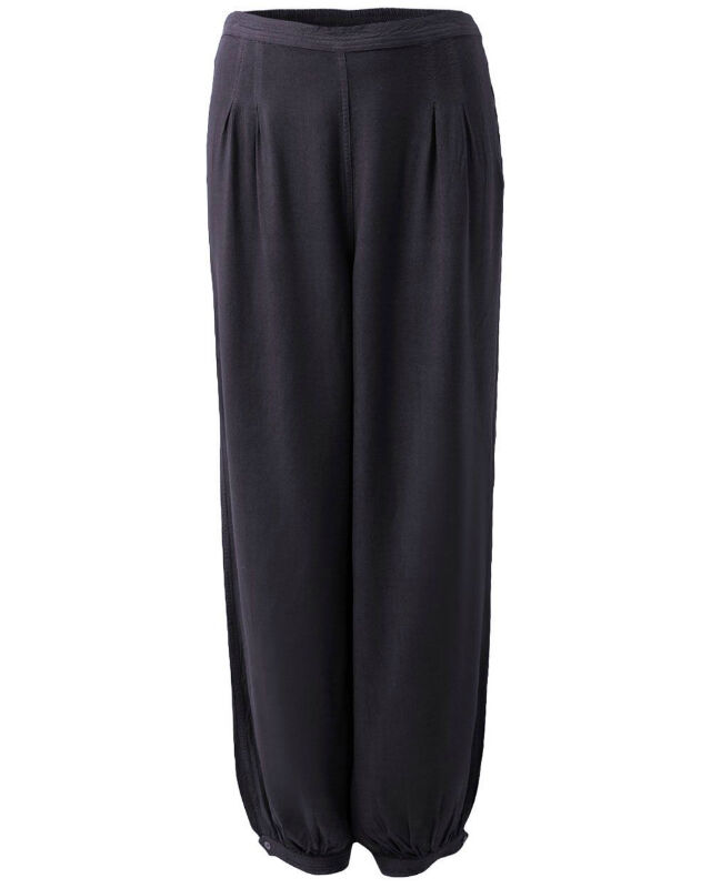 The Harem Trouser Buying Guide