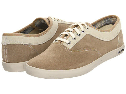 Your Guide to Buying Men's Plimsolls