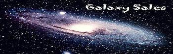Galaxy-Sales