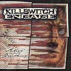 Alive or Just Breathing : Killswitch Engage (CD, 2002)