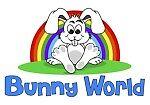 bunny_world