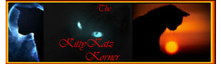the_kittykatz_korner