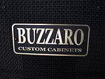 buzzaro-cabinets