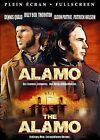 The Alamo (DVD, 2010, Canadian)