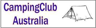 CampingClubAustralia
