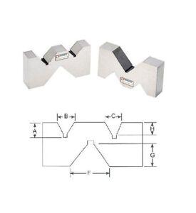 Prisma-de-angulo-Precision-V-Block-90-1-Par-73x25x36-7-mm