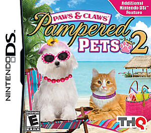 Paws-Claws-Pampered-Pets-2-Nintendo-DS-2011