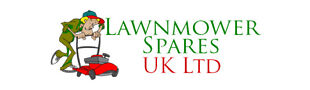 Lawnmower Spares Uk