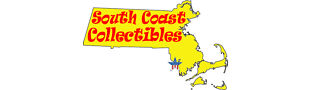 Southcoast Collectibles