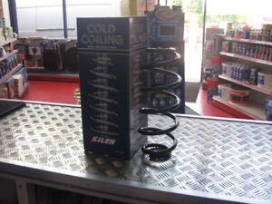 BMW-E90-E91-318-320-325-330-AUTO-FRONT-COIL-SPRING-05