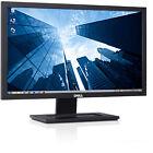 "TN LCD Computer Monitors 23"" -24.9"" Screen"