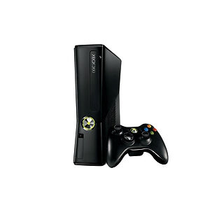 Xbox 360 Buyer's Guide