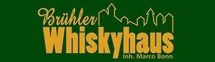 Whiskyhaus