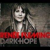 Dark-Hope-by-Renee-Fleming-CD-Jun-2010-Classics