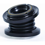 Lensbabies  Lensbaby Muse Plastic Optic 50 mm   F/2.0  Lens For Canon