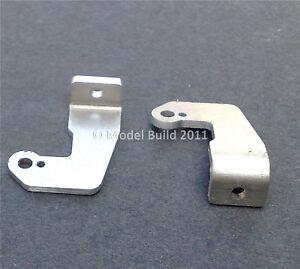 MB-Aluminum-Anti-Rotational-Brackets-2PCS-for-Tamiya-Clodbuster