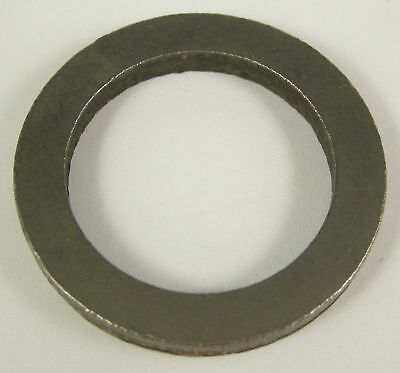 Dynaflow Washer Clutch Reaction To Reverse Sun Gear .160 Inch Buick Transmission