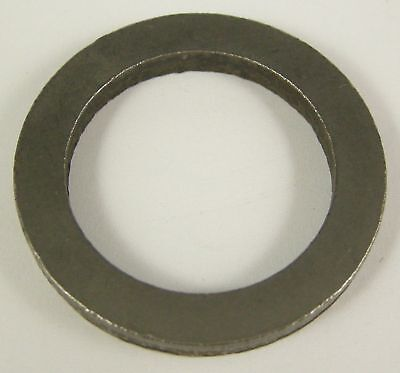 Dynaflow Washer Clutch Reaction To Reverse Sun Gear .140 Inch Buick Transmission