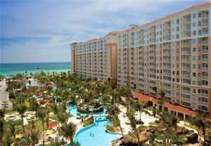 Ocean-Landings-Timeshare-trade-Marriott-Westin-799-include-close-reduced
