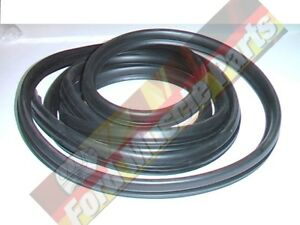 FORD-FALCON-XR-XT-XW-XY-BOOT-RUBBER-SEAL-NEW