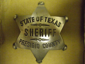 Sheriff-Badge-State-of-Texas-Presido-County-large-obsolete