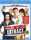 Extract (Blu-ray Disc, 2011)