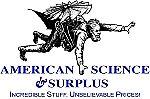 americanscienceandsurplus