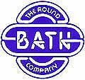 roundbathcompany