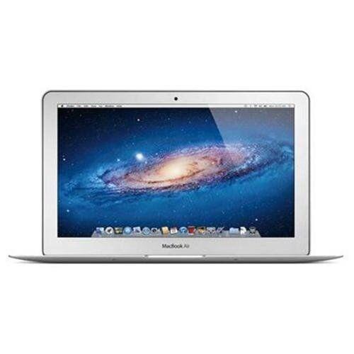 Die ganze Welt der Apple Notebooks und Macbooks bei eBay