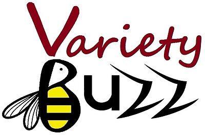 VarietyBuzz