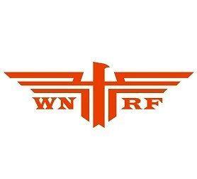 WARNER-RF STORE