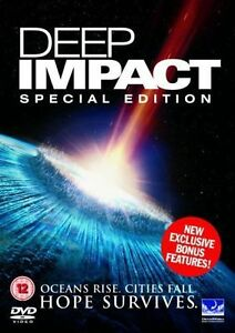 Deep-Impact-DVD-2006