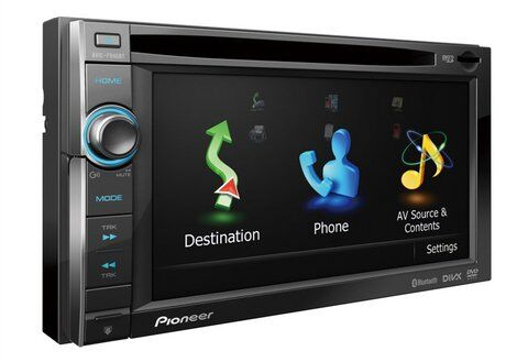 Item 2432 Rockford Fosgate RFD2208 8 Punch HX2 further Mercedes C Class Sat Nav additionally 280633588308 moreover Honda Civic Navigation System moreover G. on gps for car stereo