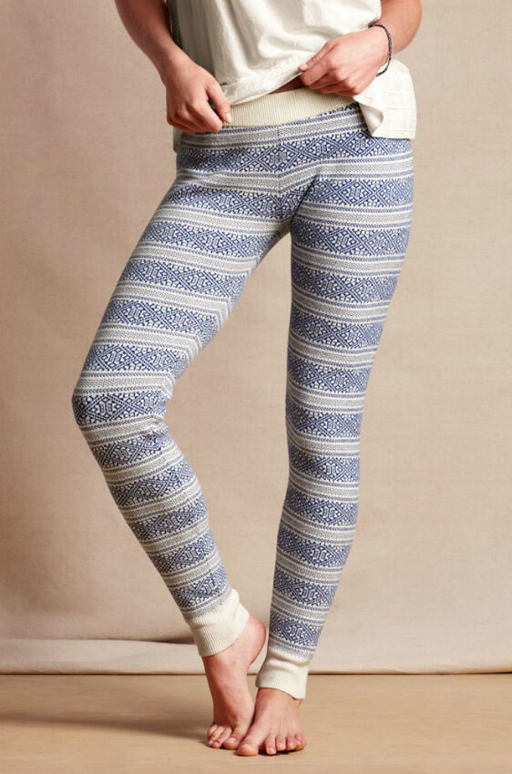 Top 9 Leggings for the Winter